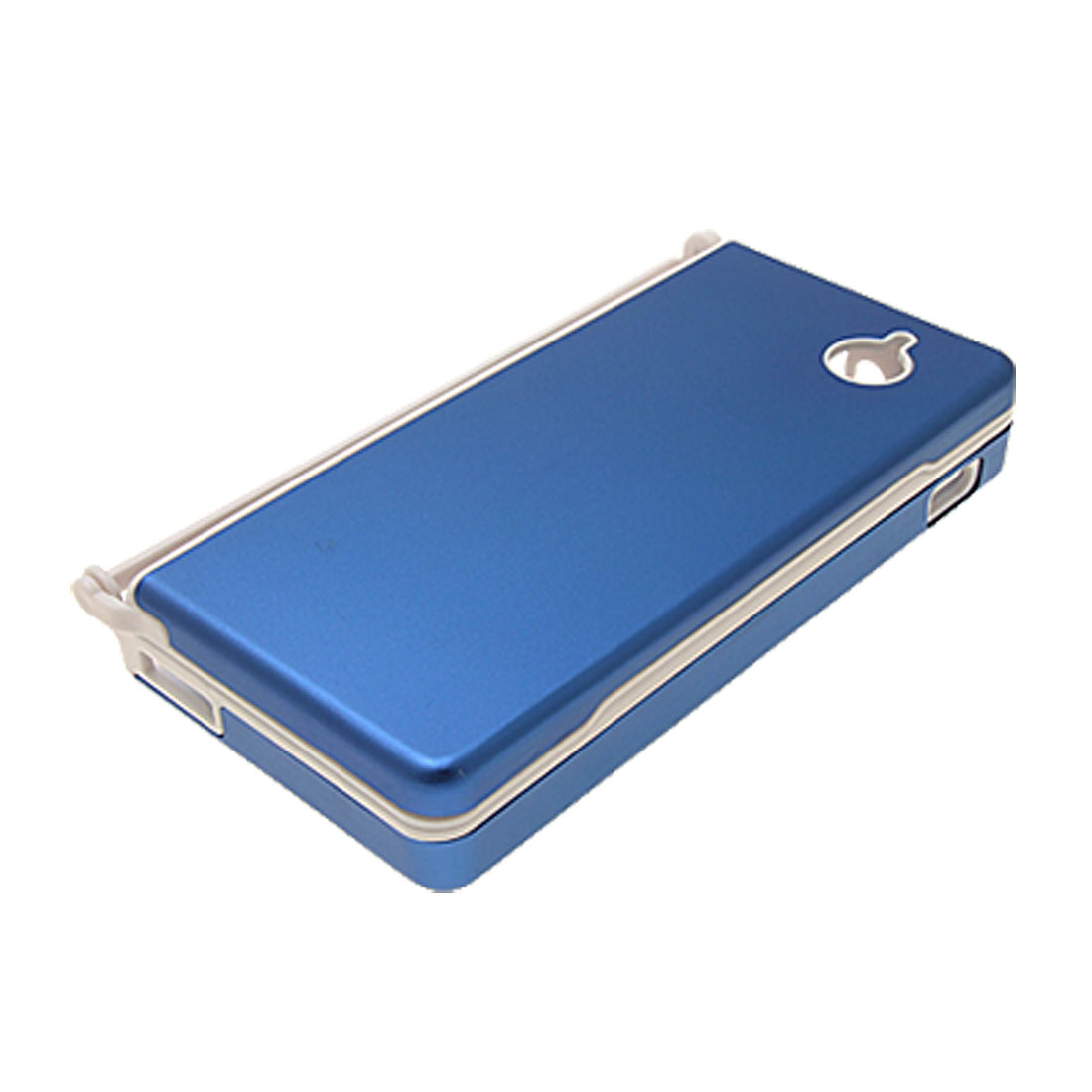 Aluminum Carry Case Protector Guard for Nintendo DSi NDSi