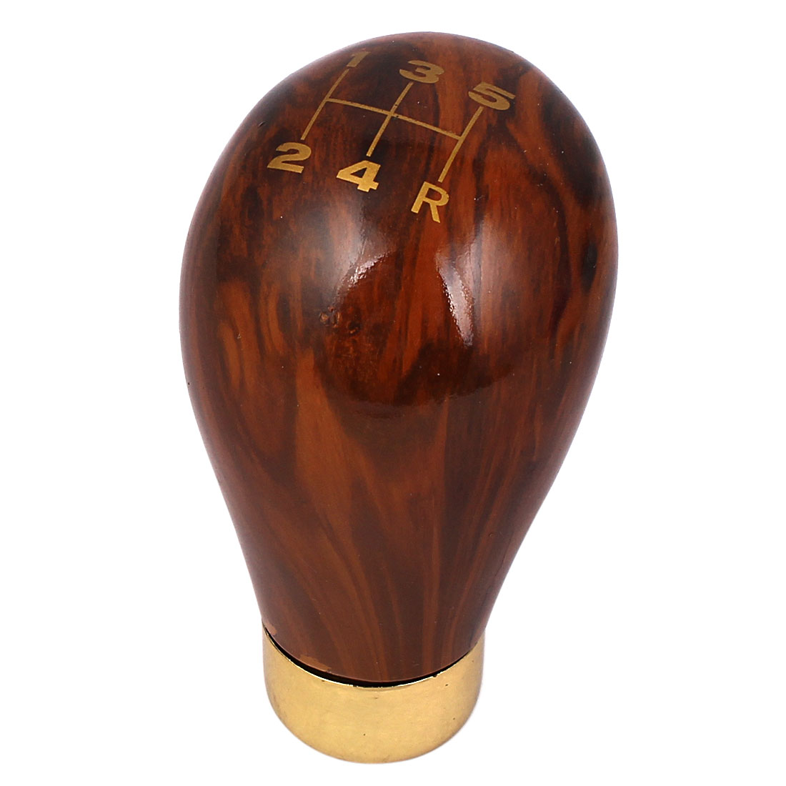 Shift Lever Knob for Manual Transmission Cars