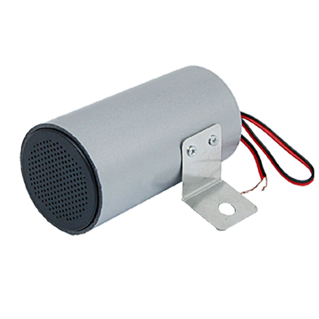 Columniform Car Auto Replacement Tweeter Audio Speaker