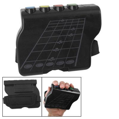 For NDSL Nintendo DS Lite Guitar Grip Hero on Tour