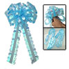 Ribbon Organza Pull French Bow for Gift Wedding Party