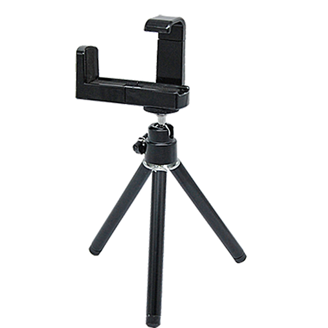 Tripod for Cellphone, Mobile Phone Camera