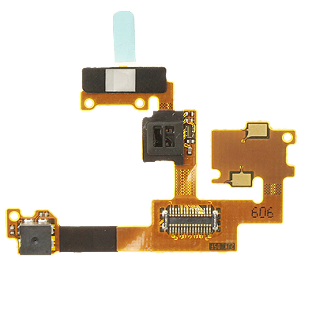 Camera Flex Cable Repair for Nokia 5800 XpressMusic