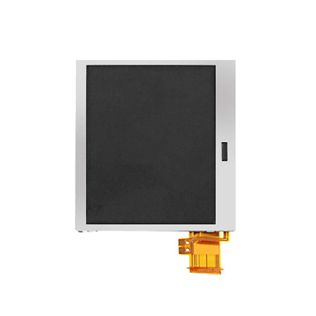 Bottom Lower LCD Screen Display for Nintendo DS Lite NDSL