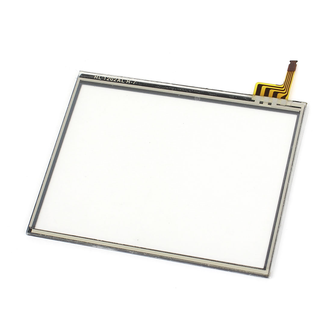 Replacement Touch Screen LCD for Nintendo DS Lite NDSL