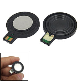 Replacement Inner Loudspeaker Set for Nintendo NDS Lite NDSL