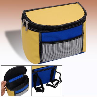 Travel Tidy Tool Car Auto Vehicle Portable Storage Pocket Bag