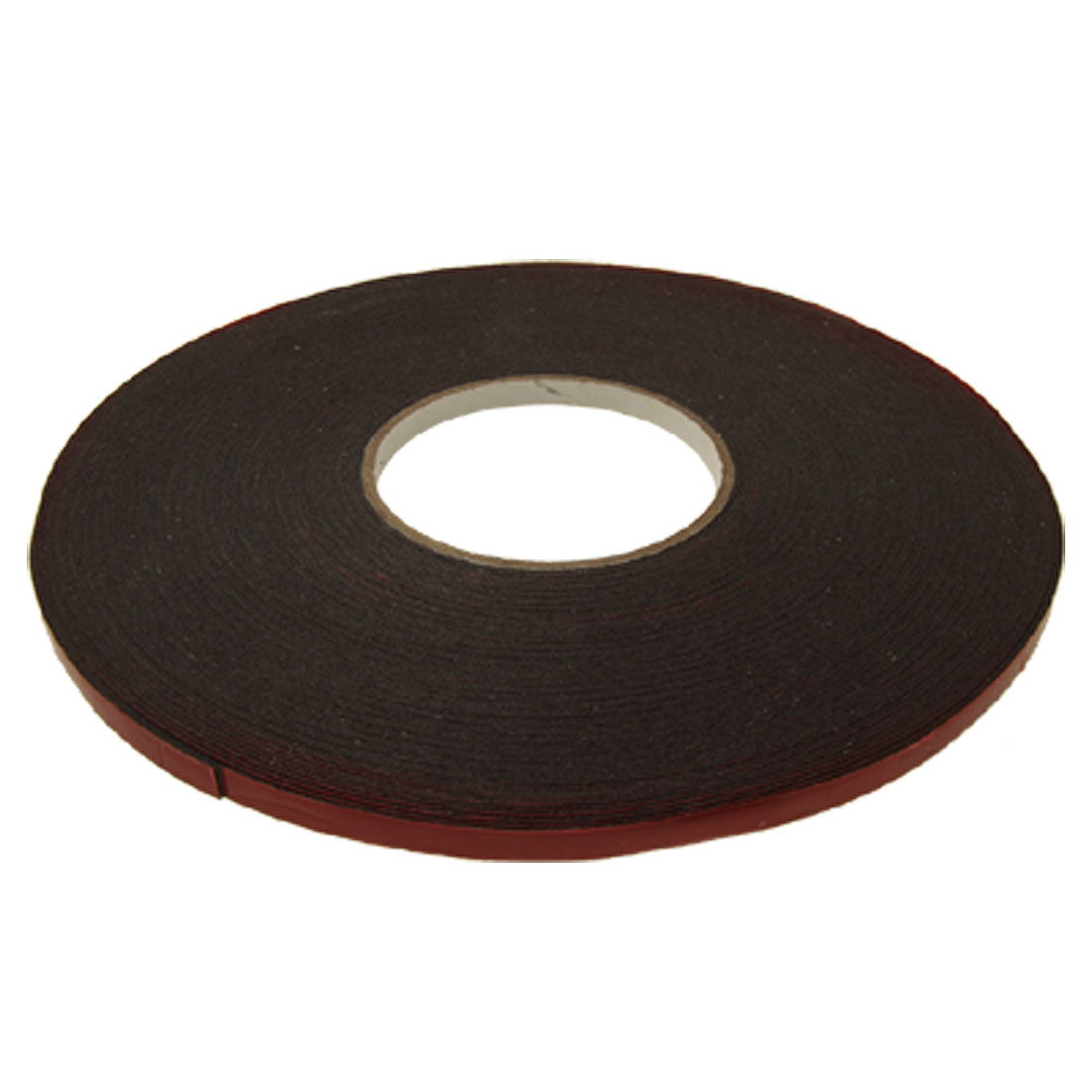 7MM Wide Auto Double Sided Molding Attachment Foam Tape