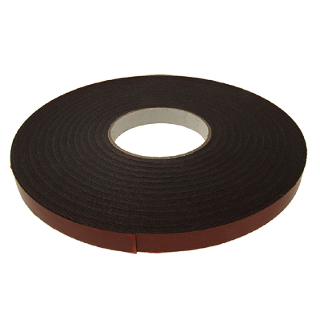15MM Wide Car Double Sided Molding Attachment Foam Tape