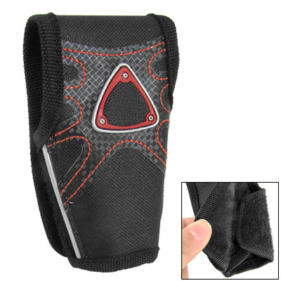 Protective Pouch Cover Protector for Auto Car Gear Shift Knob