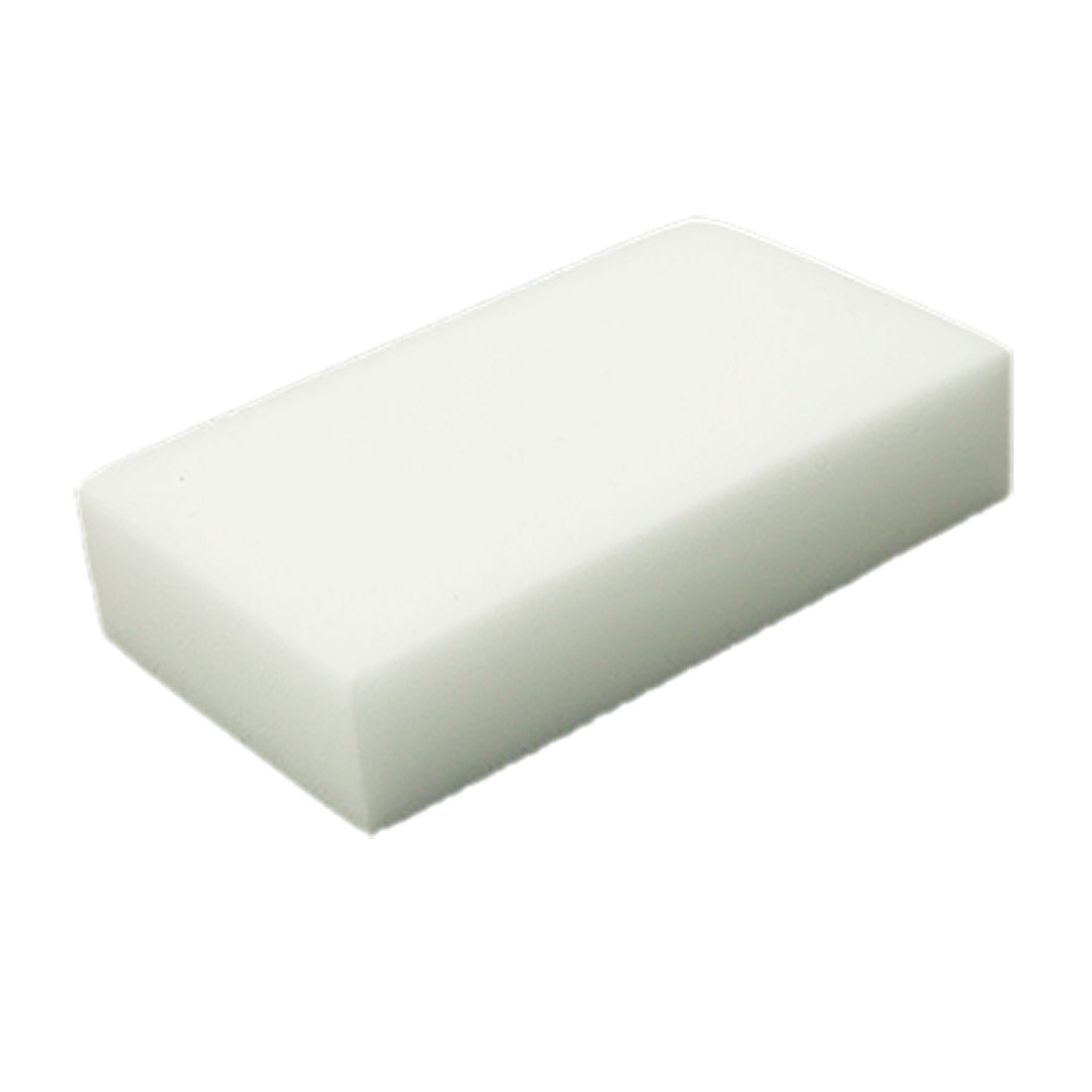 White Magic Wizard Car House Washing Sponge L125 x W70 x H30mm