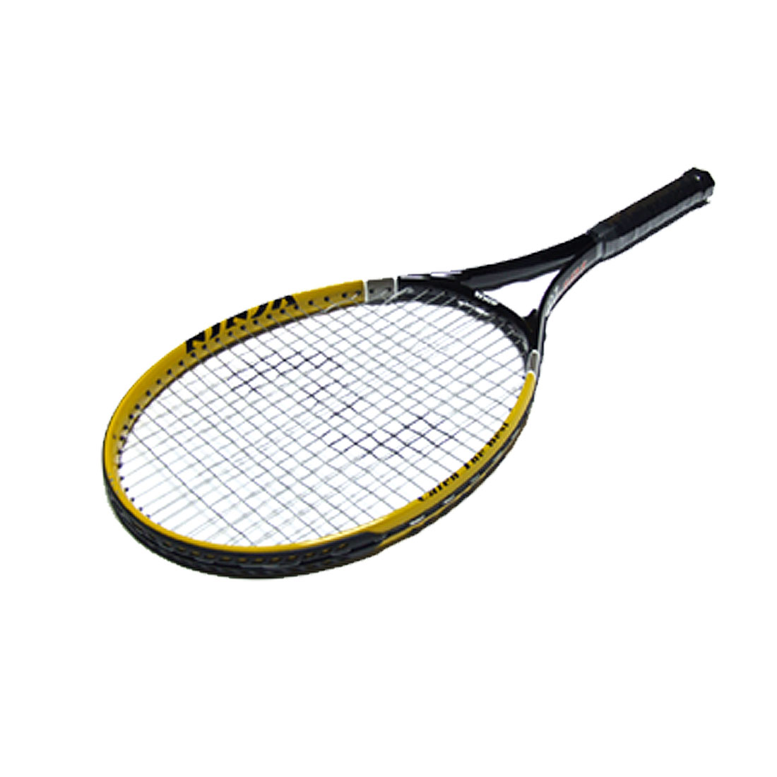Aluminium Alloy Sports Tennis Racket Racquet with Cover