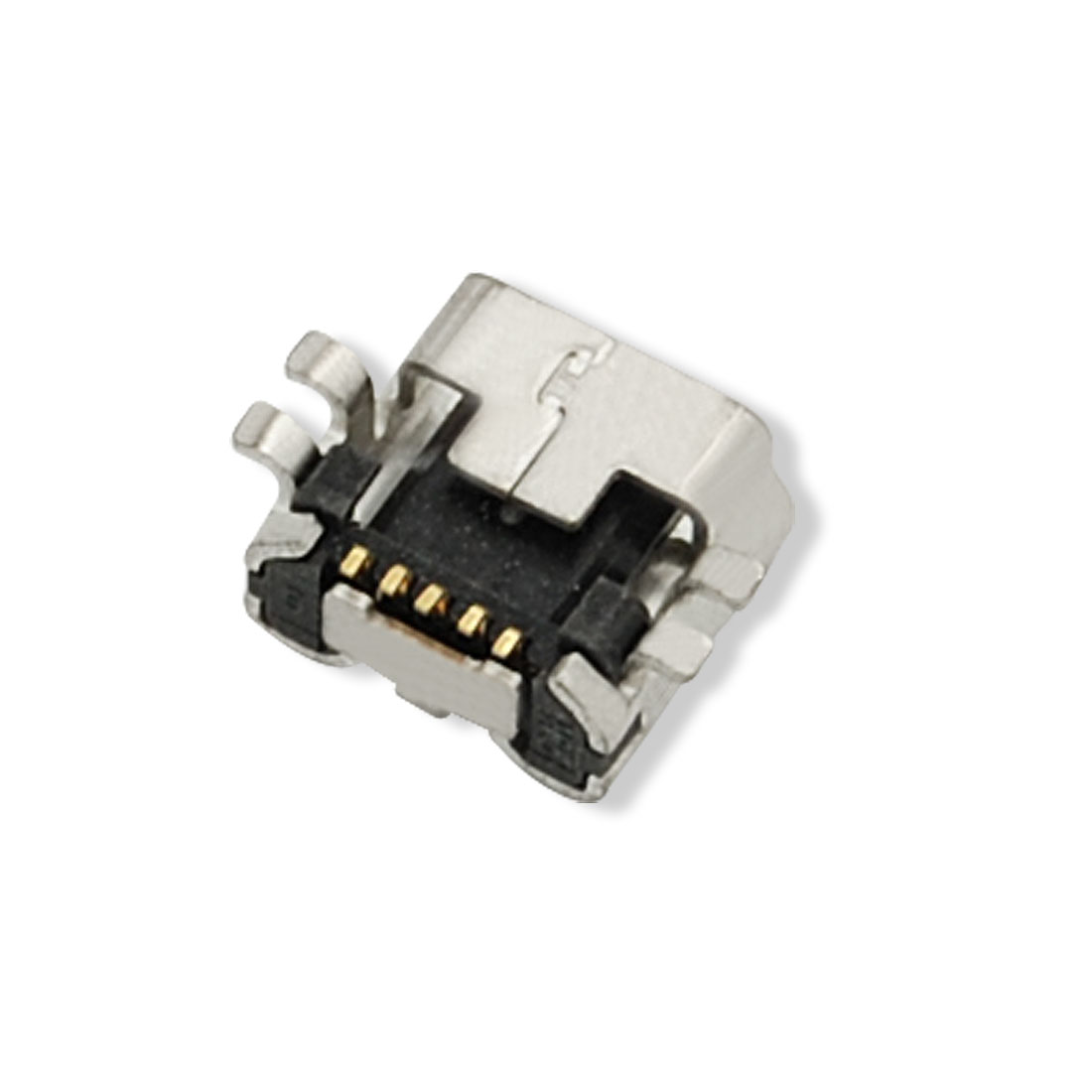 Replacement Data Connector End Repair Jack for Nokia N95