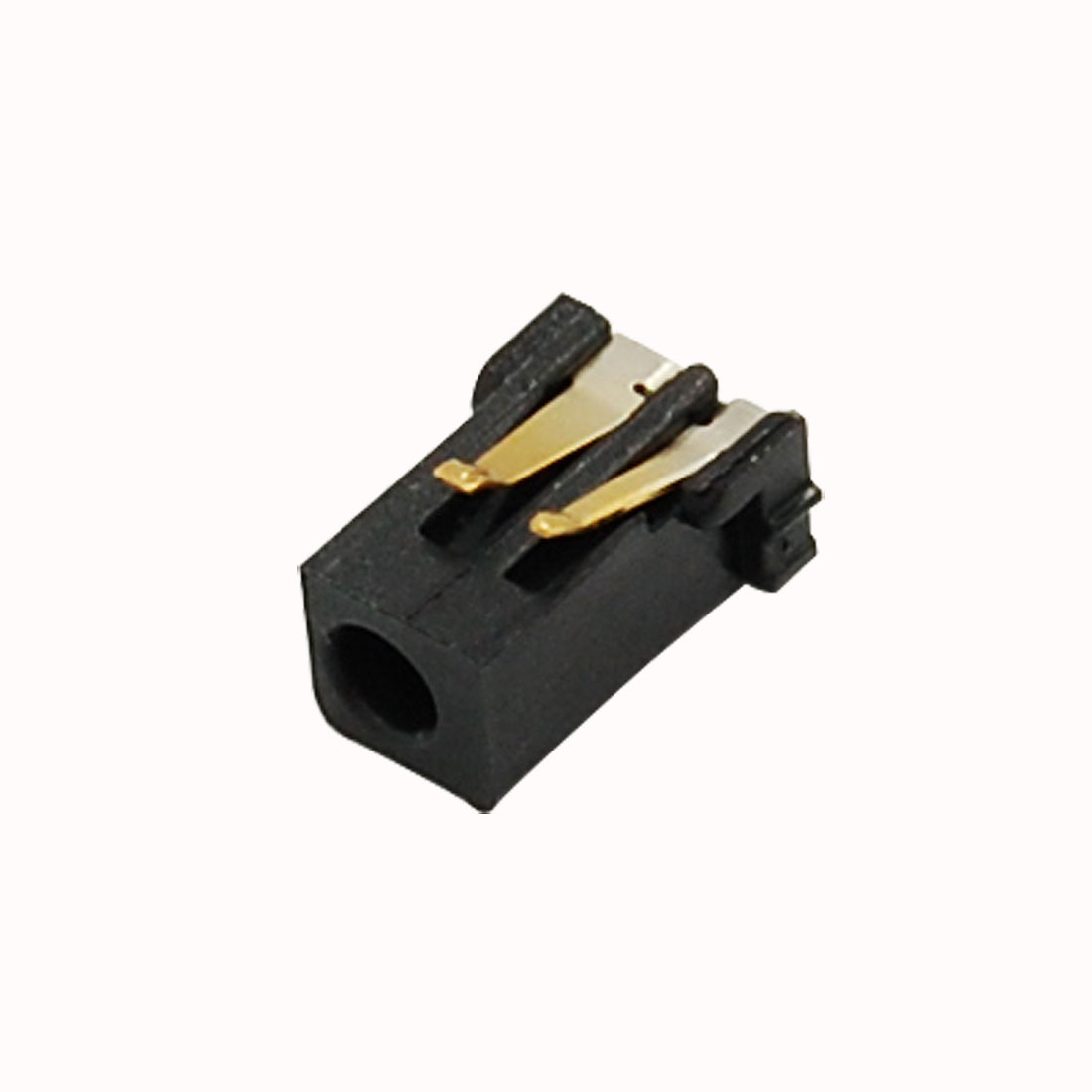 Replacement Charger Jack Port Connector for Nokia N95