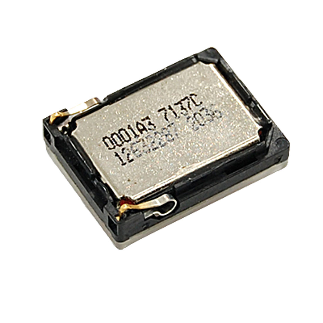 Replacement Buzzer Ringer Loud Speaker for Nokia N81