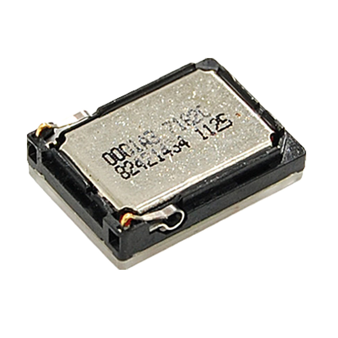 Replacement Ringer Buzzer Speaker Part for Nokia 5610