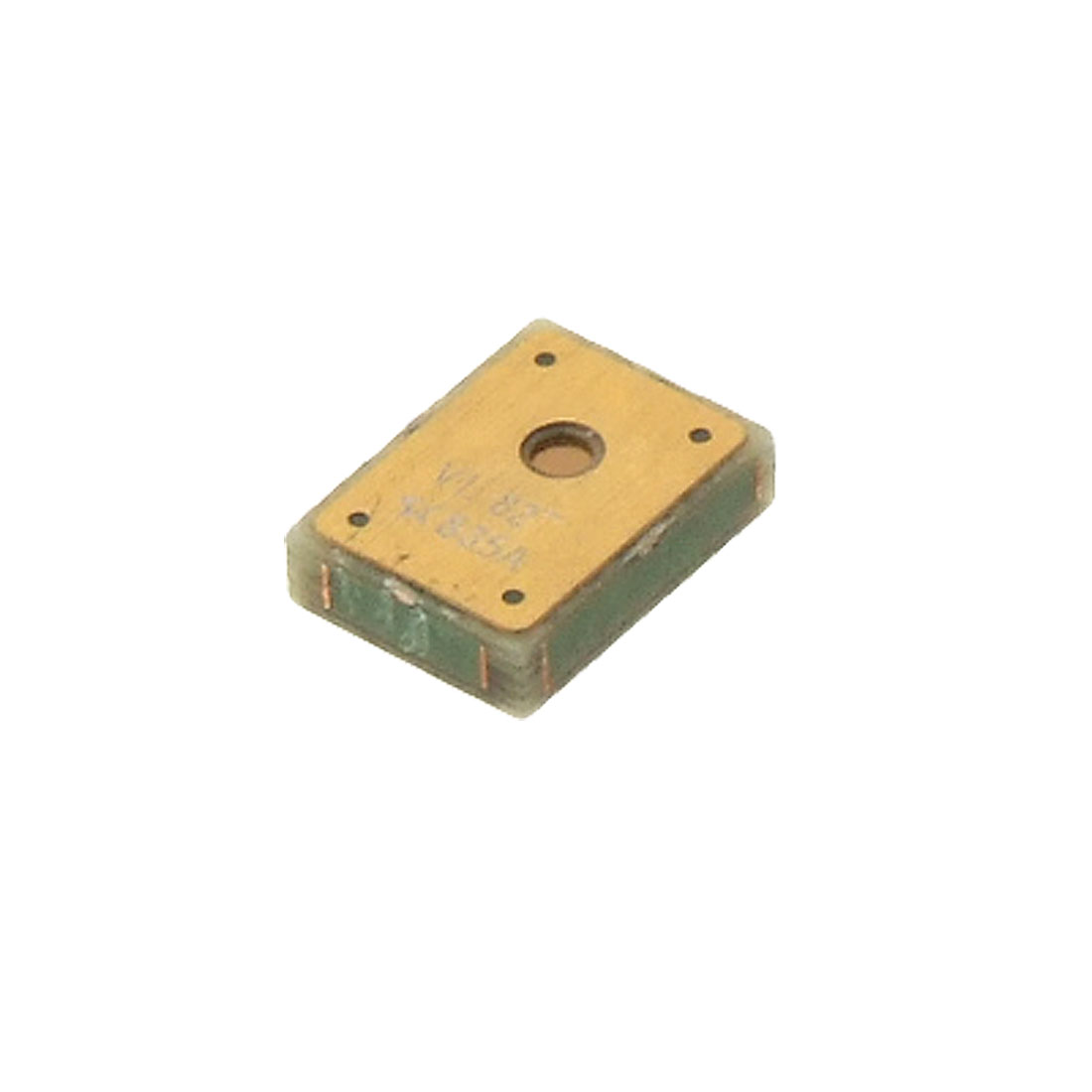 Replacement Internal Microphone Piece for Nokia 5610
