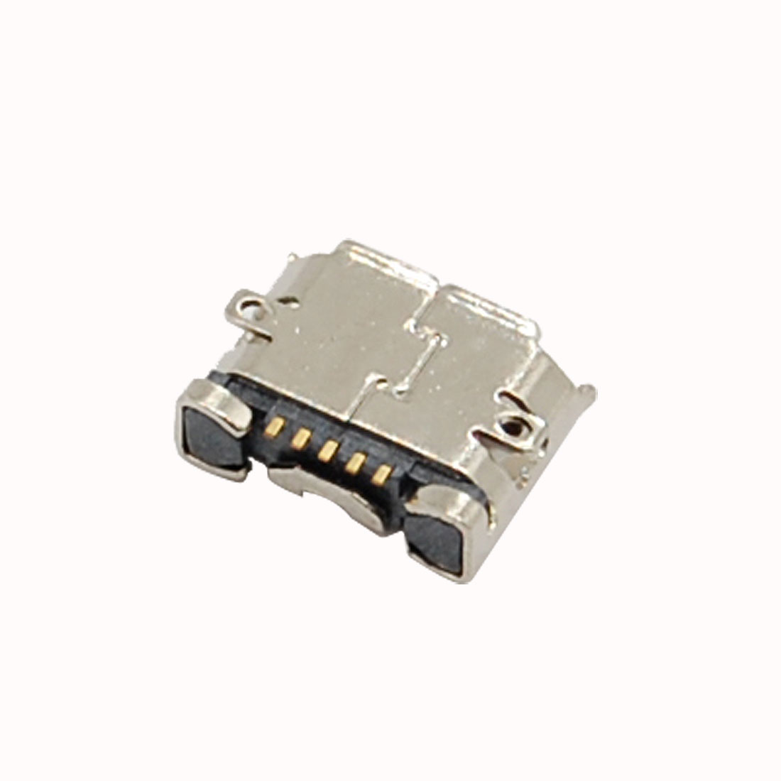 Replacement Data Port Connector for Nokia N78 8600