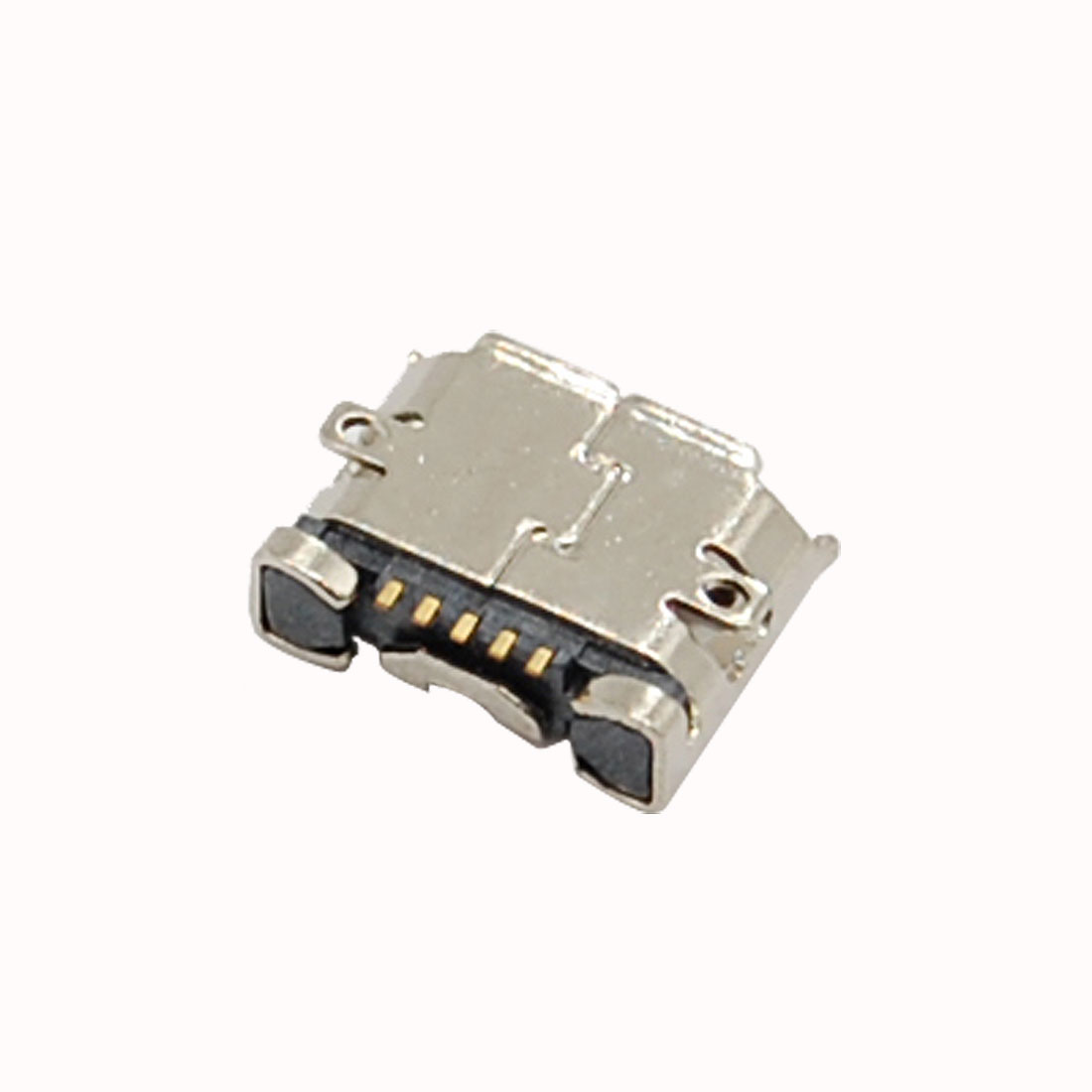 Replacement Data Port Connector for Nokia 5610 8600
