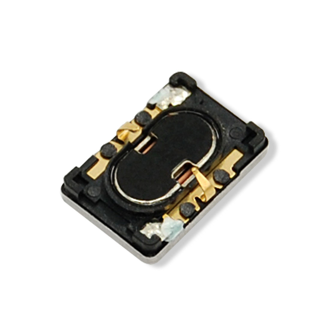 Mobile Replacement Earpiece Receiver for Nokia N78 6300