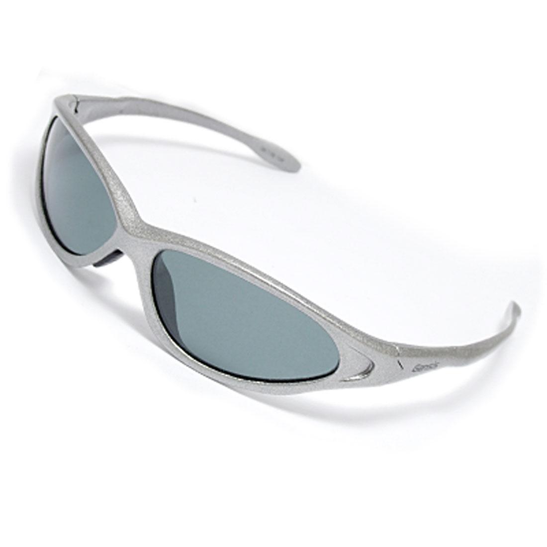 Trendy Eyewear Glasses Polarized Lens Unisex Sunglasses