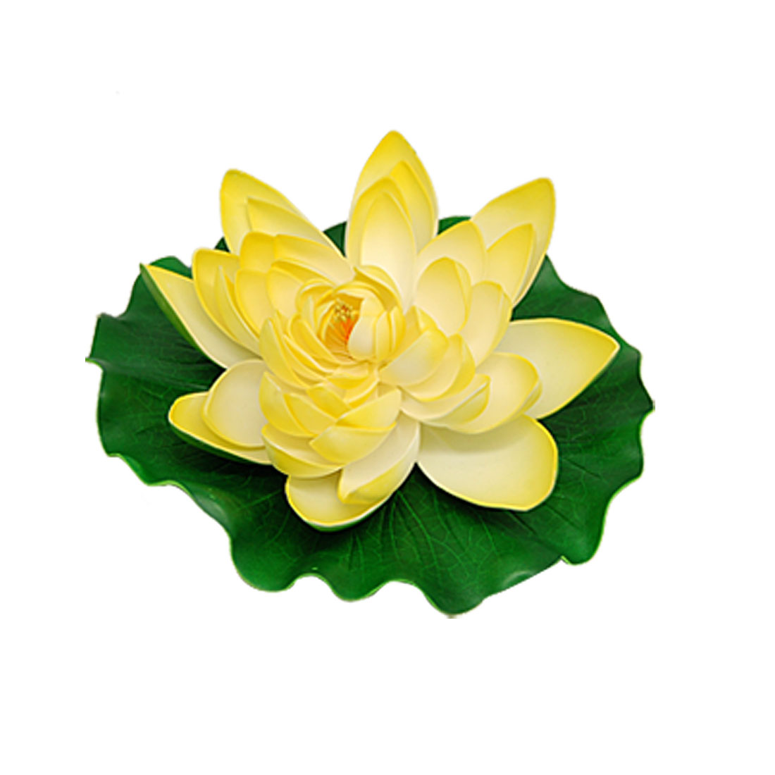 ... /yellow-floating-lotus-decoration-for-aquarium-fish-tank-p-44967.html