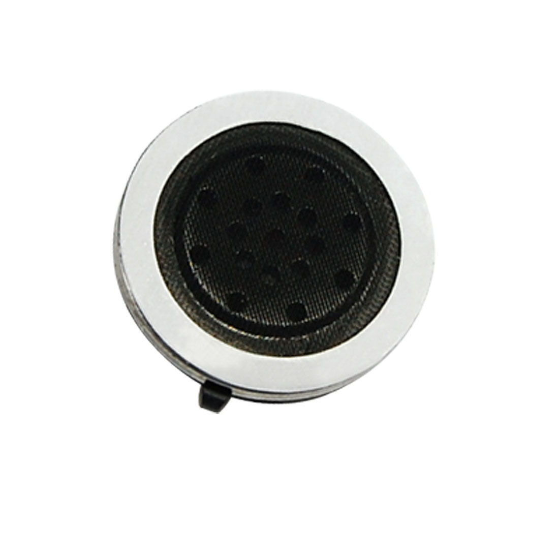 Repair Part Buzzer Ringer Loud Speaker for Nokia 7210
