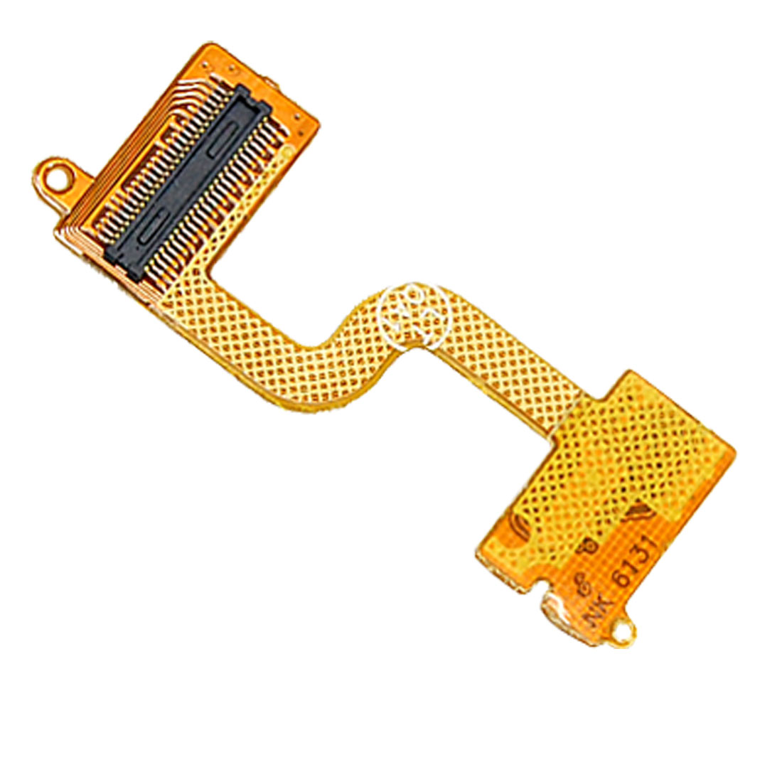 Replacement LCD Flex Ribbon Cable for Nokia 6131