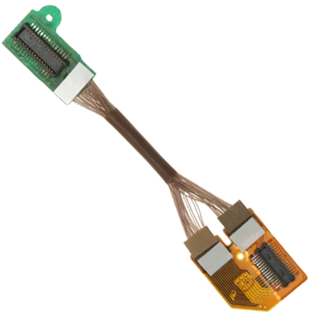Replacement LCD Flex Ribbon Cable for Nokia 6101