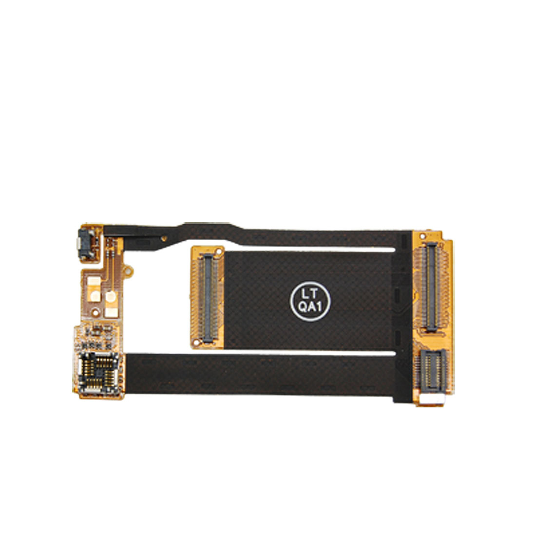 LCD Flex Ribbon Cable Connector for Nokia 6280