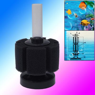 Biochemical Aquarium Fish Tank Sponge Filter