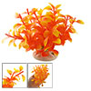 Fish Tank Plant Plastic Grass Aquarium Decoration