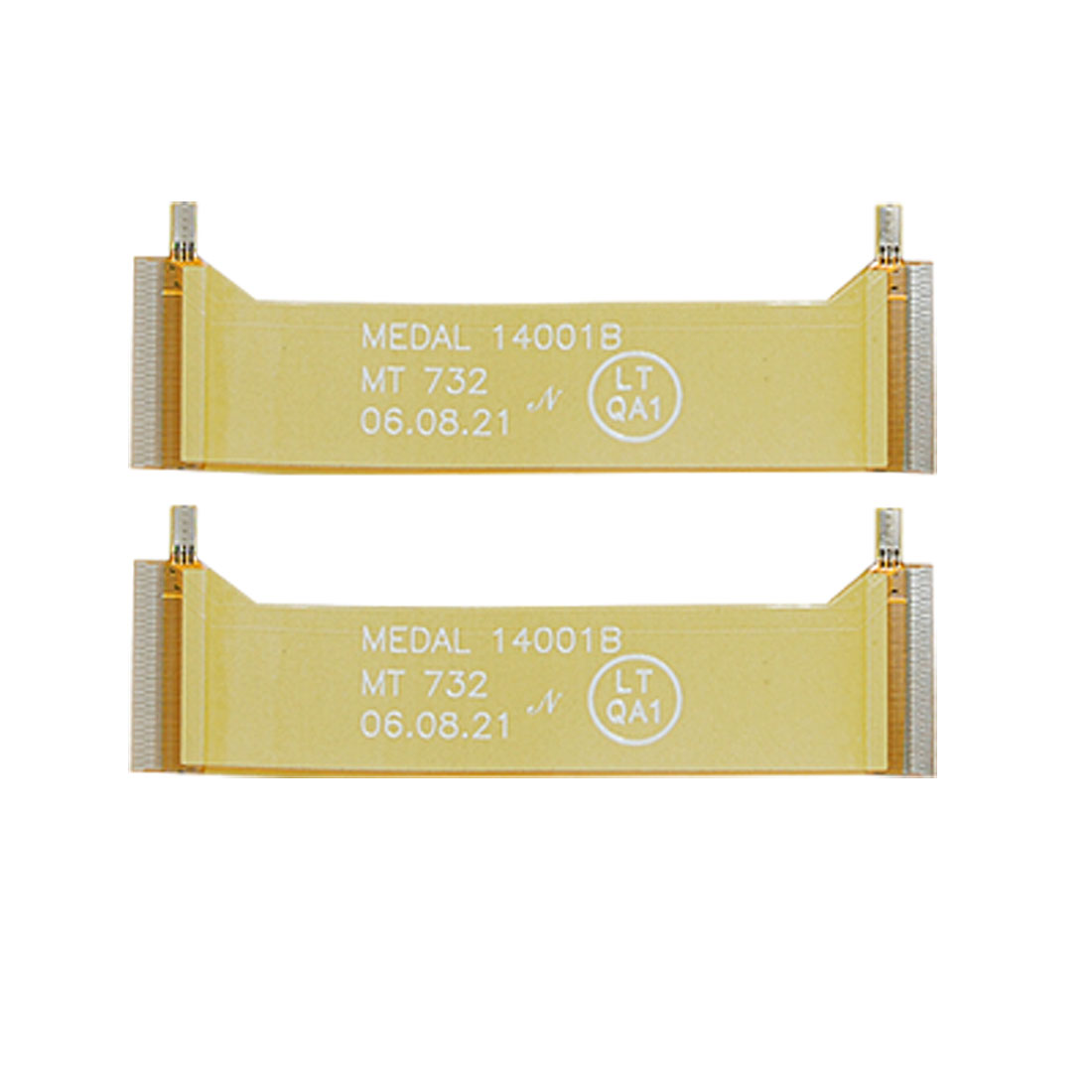 Replacement Flex Flat Cable Ribbon for Motorola A732