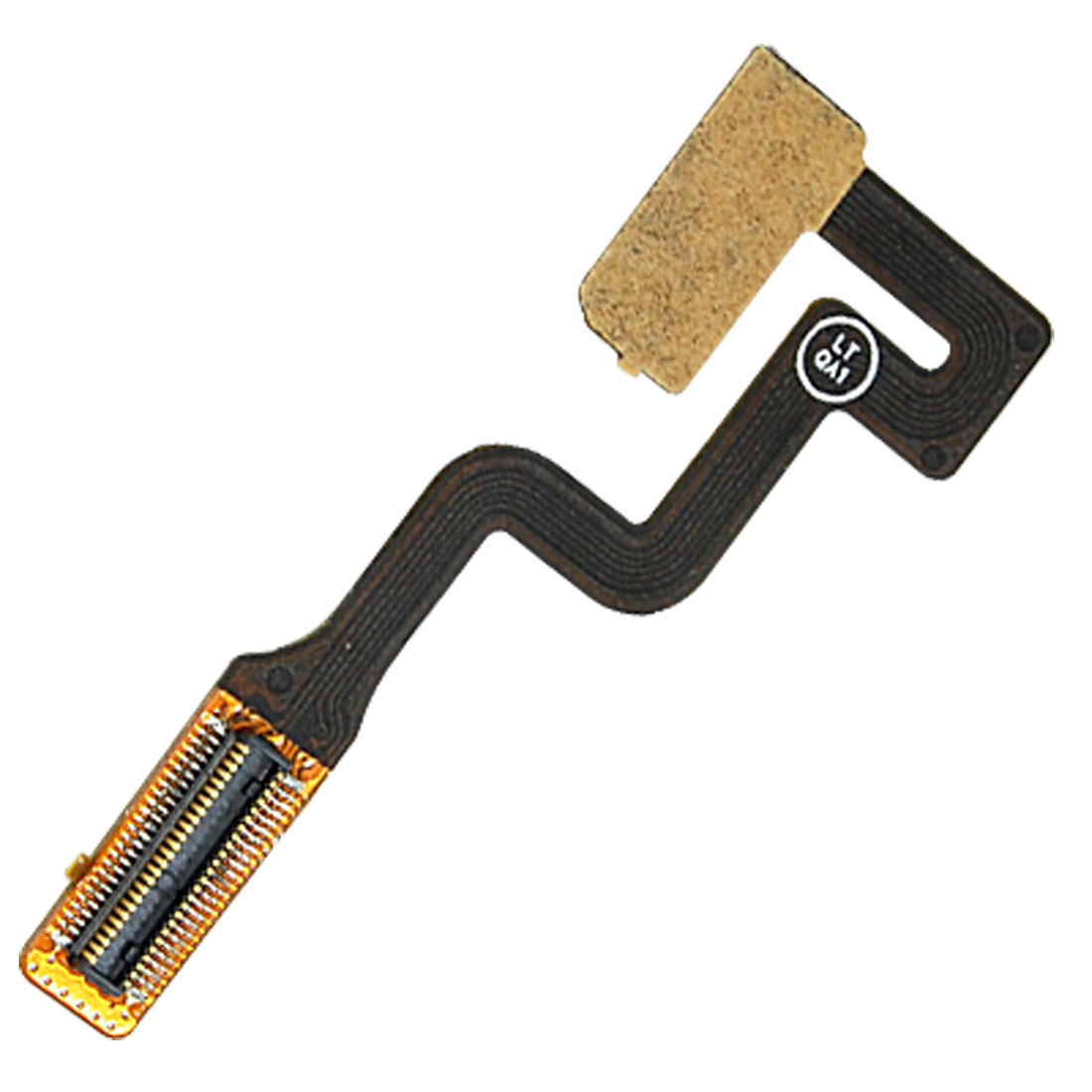 Flex Flat Cable Ribbon for Motorola U9