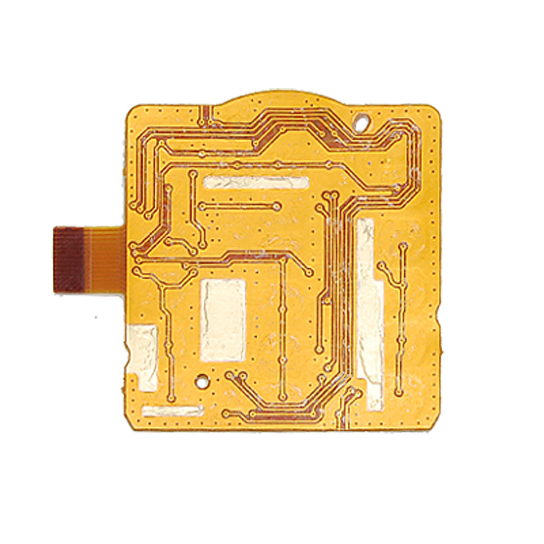 Keypad Board Flex Cable for Nokia 2600C 2600 Classic