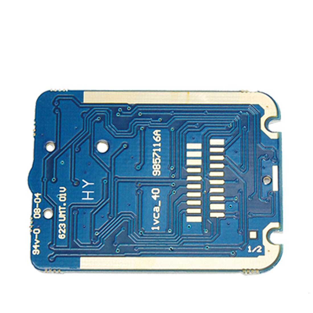Keypad Board Keyboard Membrane Repair for Nokia 6070