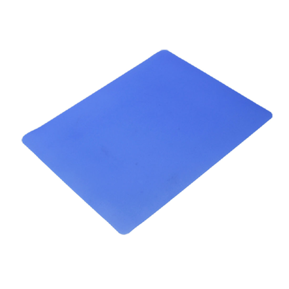 Blue Mousepad Mouse Pad for Computer Laptop PC
