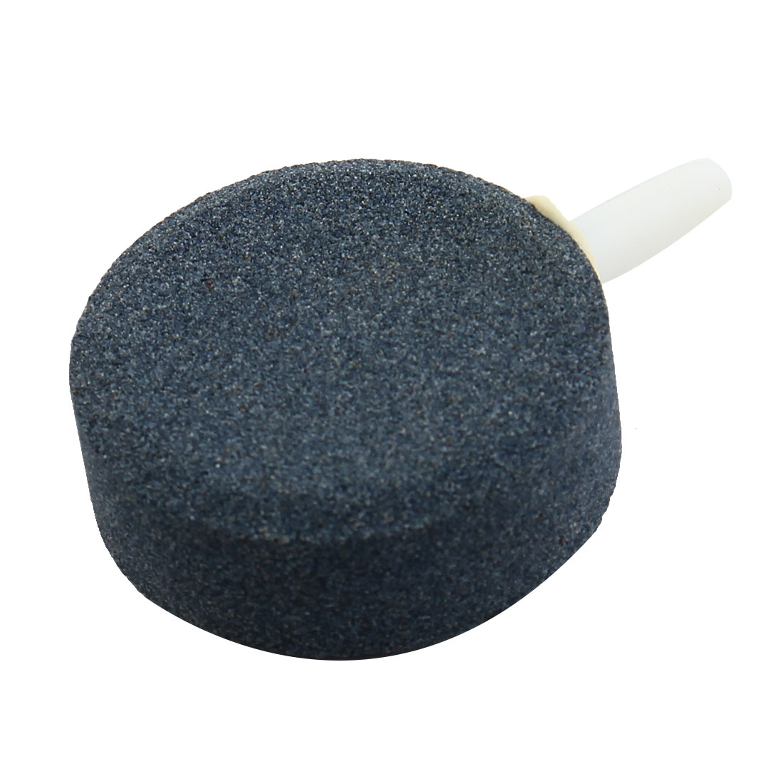 Aquarium Fish Tank Ponds Ceramic Bubble Disk Air Stone Diffusers 40mm x 15mm