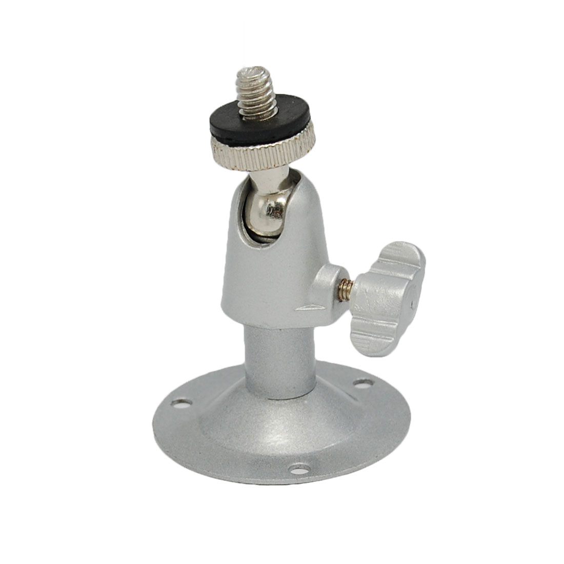 Mini CCTV DVR Camera Wall Ceiling Mount Bracket Stand