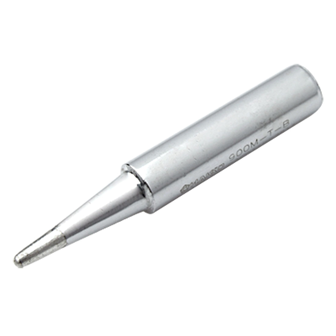 Solder Tip Replaceable Soldering Iron 900M-T-B
