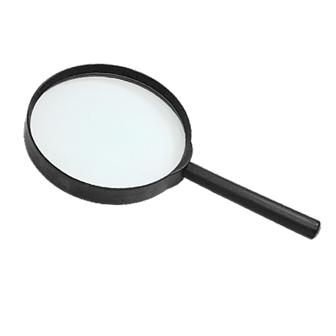 3X Magnifying Glass Lens Reading Magnifier with Handle