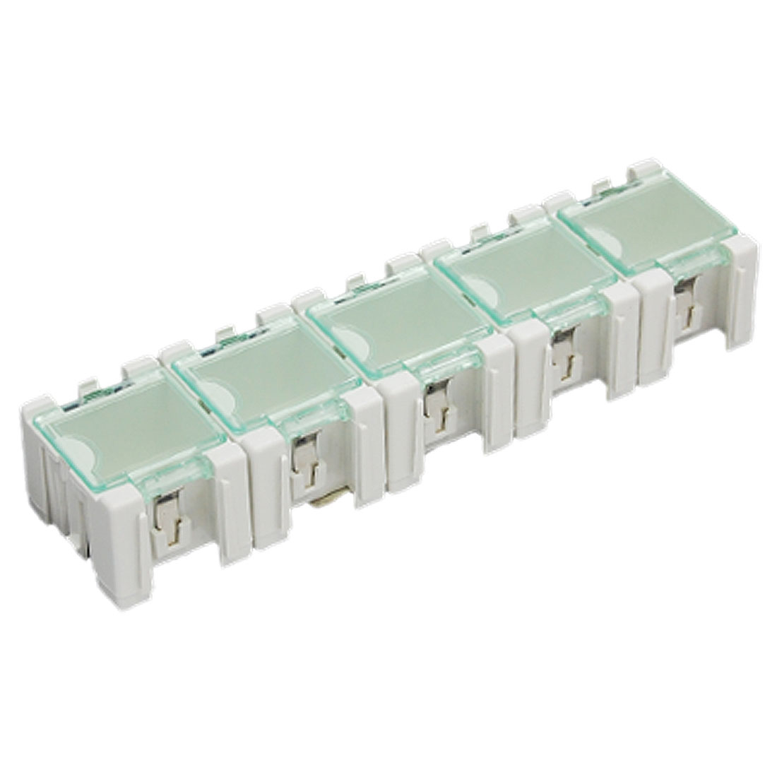 Accessories Cases Components Storage Electronic Boxes