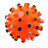 Funny Pet Dog Puppy Toy Chew Squeak Squeaky Small Ball