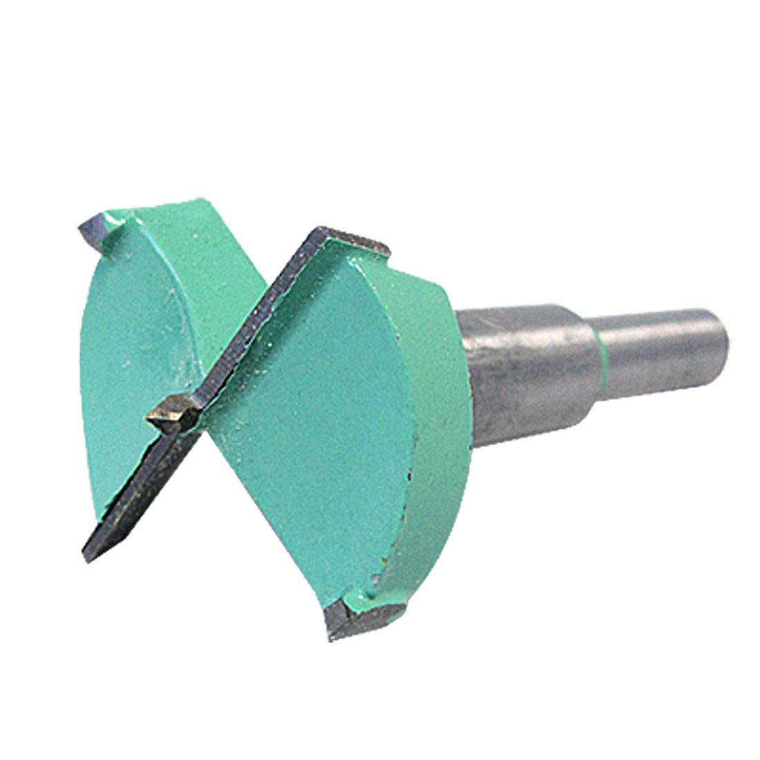Boring Drill Tool Wood Forstner Bit Set 40mm