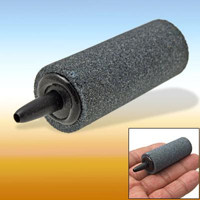 Cylinder Style Aquarium Fish Tank Airstone Air Stone