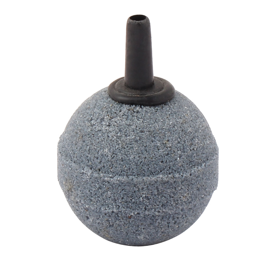 Aquarium Hydroponic Fish Tank Air Stone Ball Airstone