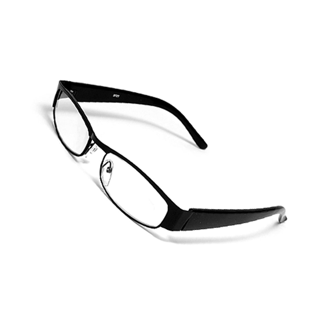 Unisex Full Rim +2.50 Reader Optical Reading Glasses