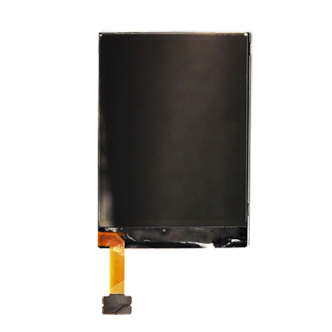 Phone LCD Screen Display Replacement for Nokia N75 N81