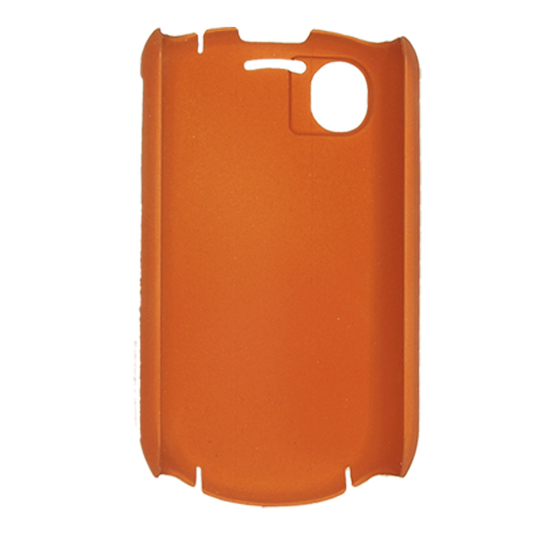 Hard Plastic Back Case Shell for HTC Google Tattoo G4