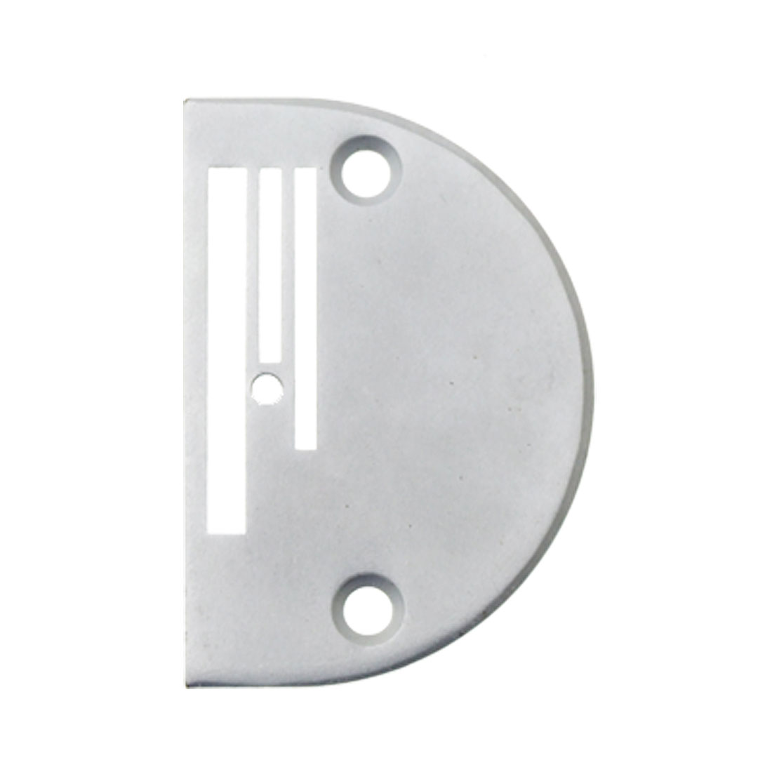 Replacement Parts Sewing Machine Iron Needle Plate